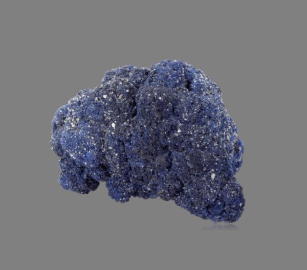 azurite-1386454729