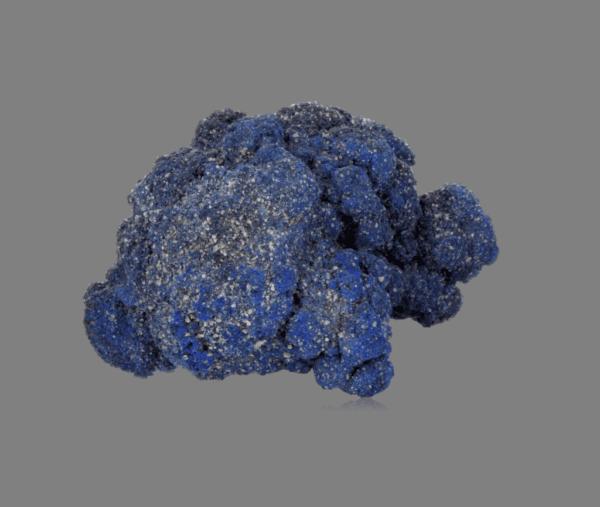 azurite-676490437