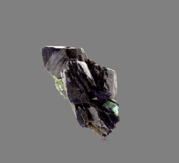 azurite-malachite-1021670369
