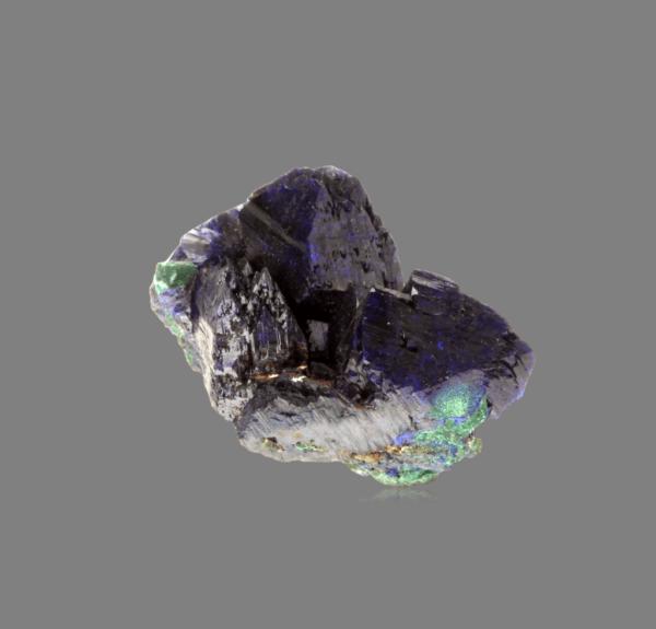 azurite-malachite-1129096956