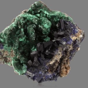azurite-malachite-1284485391