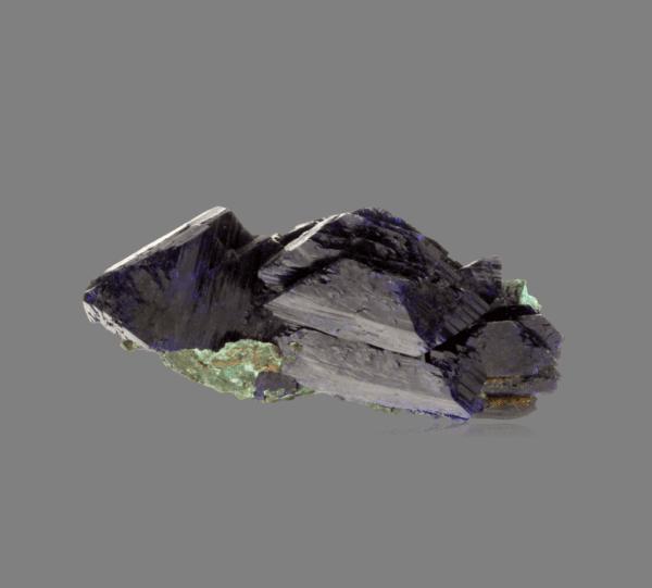 azurite-malachite-1521522235