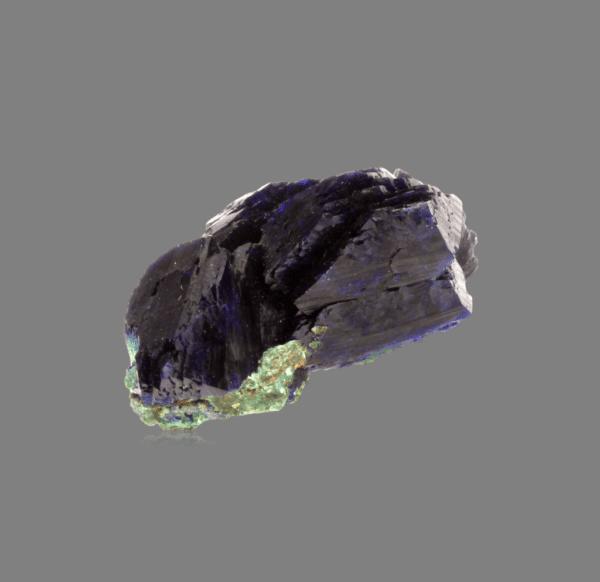 azurite-malachite-583074248