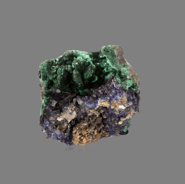 azurite-malachite-584995957
