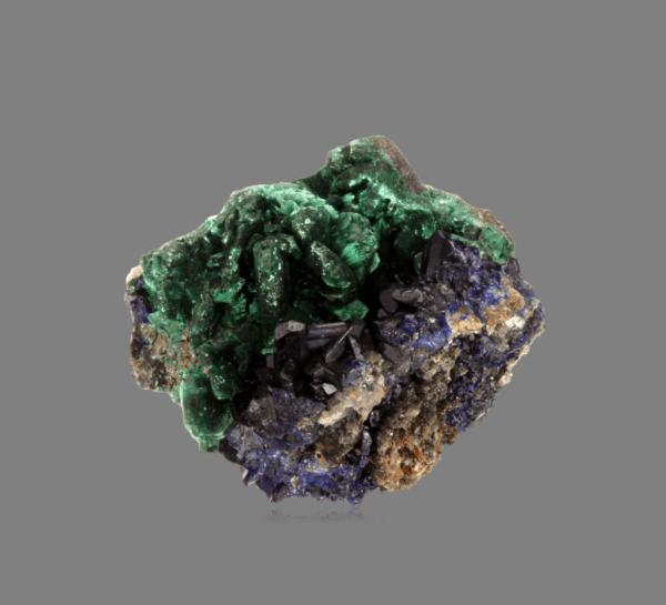 azurite-malachite-824568952