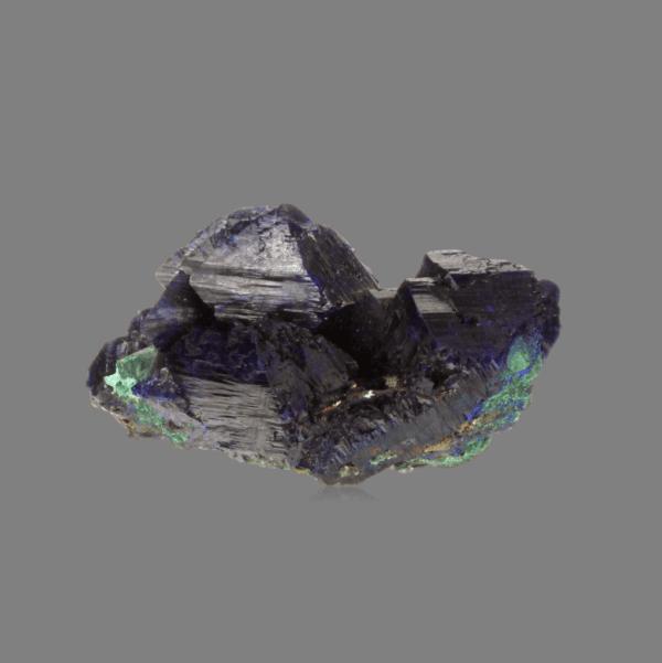 azurite-malachite-922083802