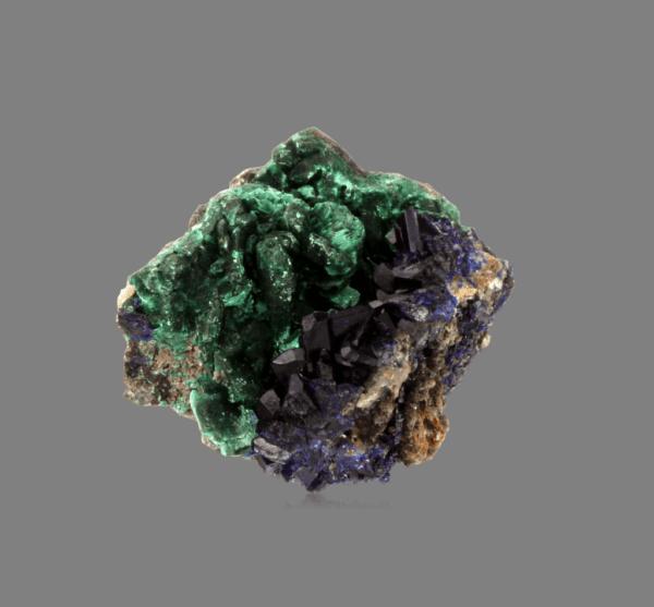 azurite-malachite-963952104