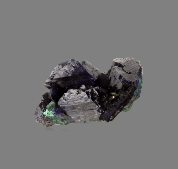 azurite-malachite-981305352