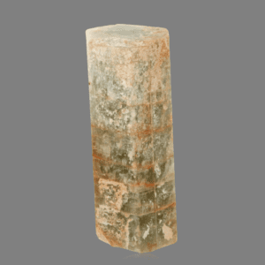 beryl-1905064040