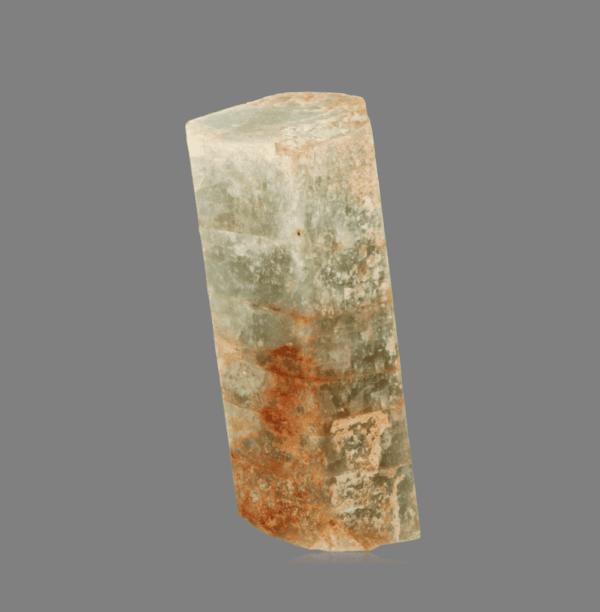 beryl-1970171771