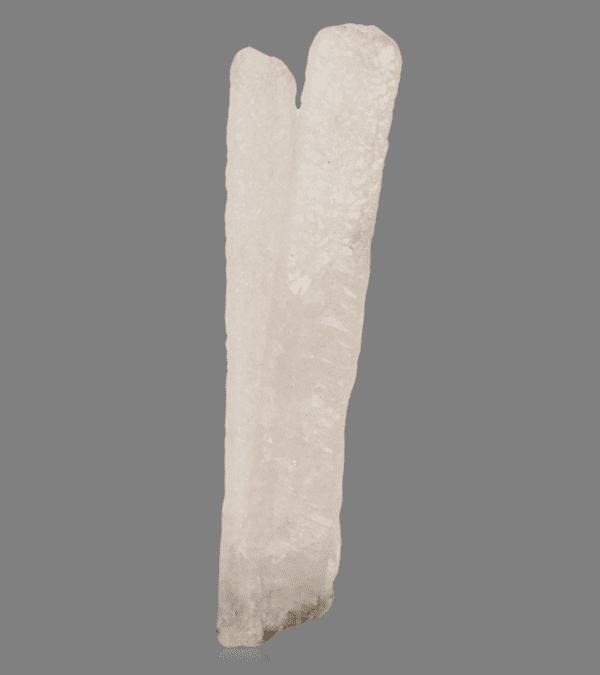 calcite-1214903263