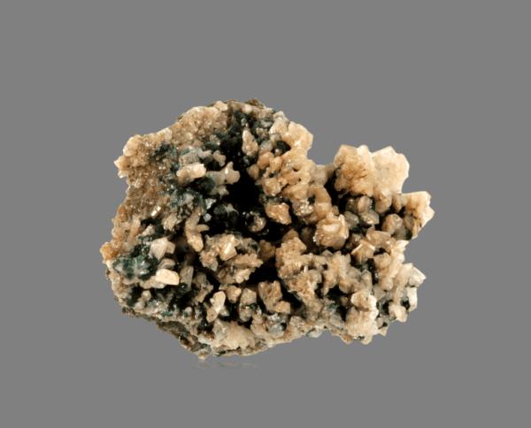 cerussite-malachite-1859735160