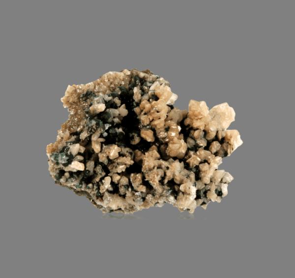 cerussite-malachite-2131503004
