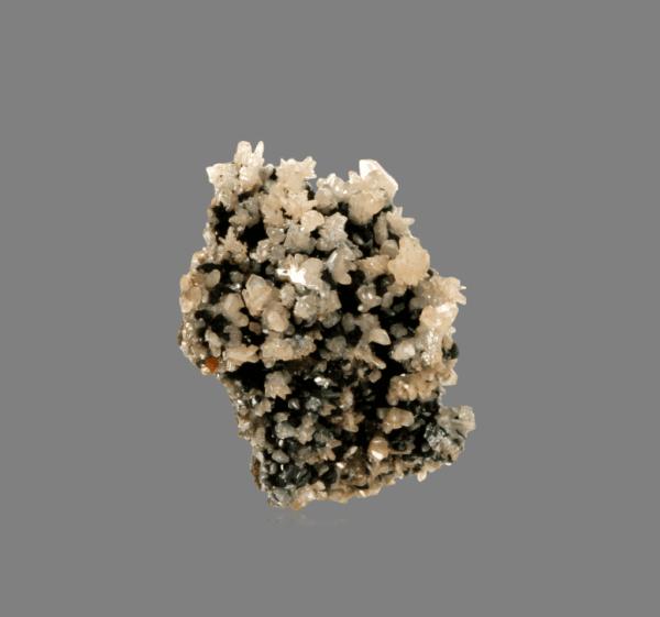 cerussite-malachite-326135789