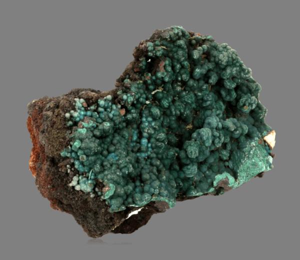 chrysocolla-1873930148