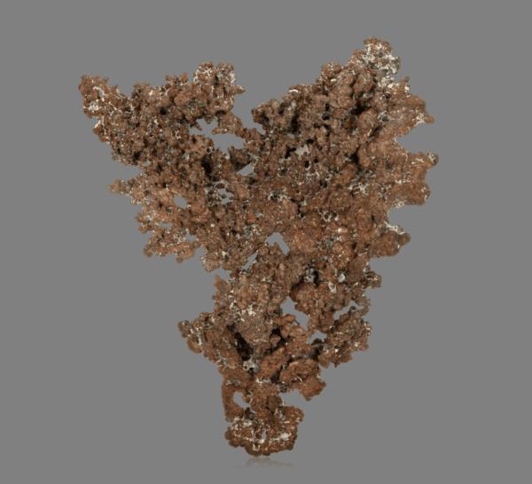 cryatallized-copper-296059903