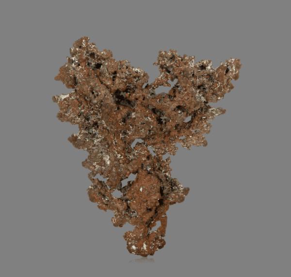 cryatallized-copper-601005886