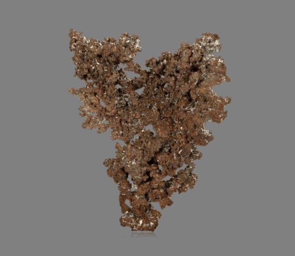 cryatallized-copper-606037685