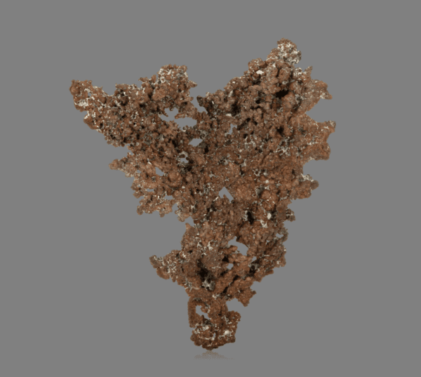 cryatallized-copper-838997038
