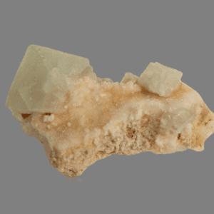 fluorite-1370406168