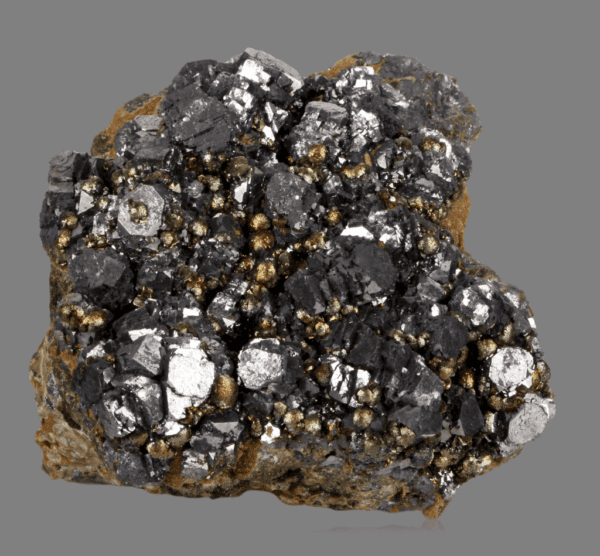 galena-and-marcasite-sphalerite-var-schalenblende-1699594587