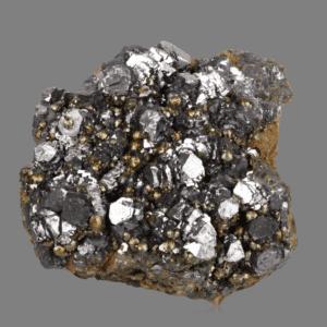 galena-and-marcasite-sphalerite-var-schalenblende-707352486