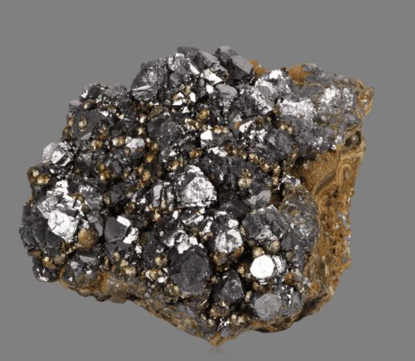 galena-and-marcasite-sphalerite-var-schalenblende-920770139