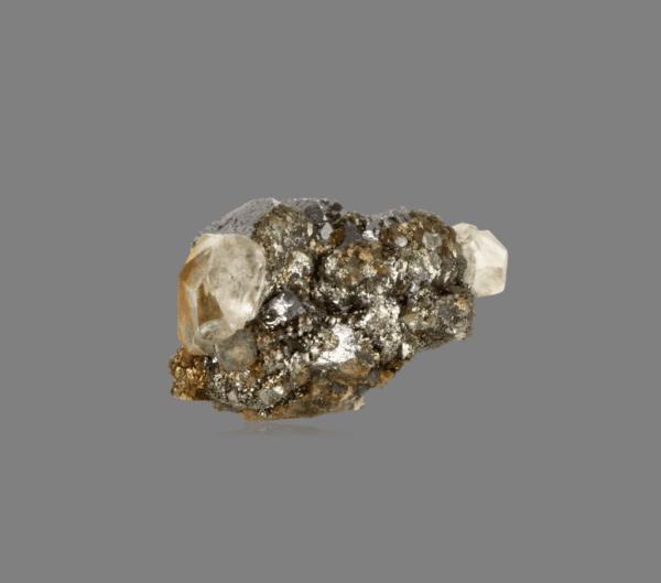 galena-marcasite-calcite-1437035382