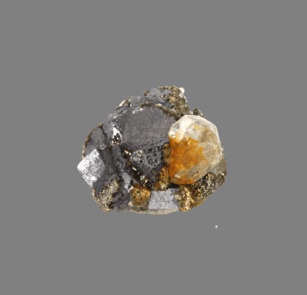 galena-marcasite-calcite-1987105697