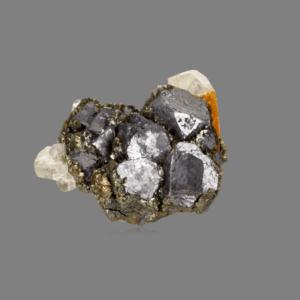 galena-marcasite-calcite-326578152