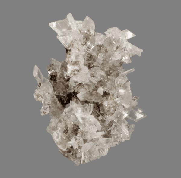 gypsum-1926048057