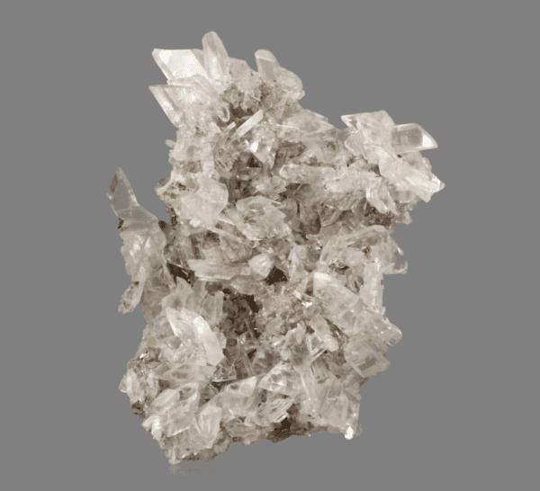 gypsum-651156802