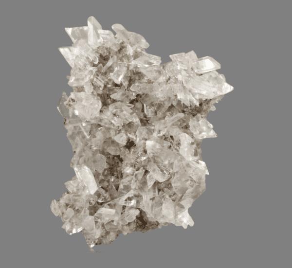 gypsum-671025829