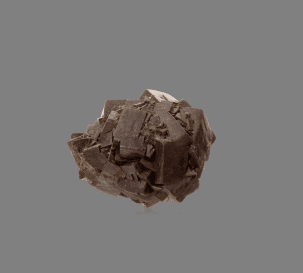 limonite-after-pyrite-1684444073