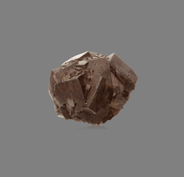 limonite-after-pyrite-198248588