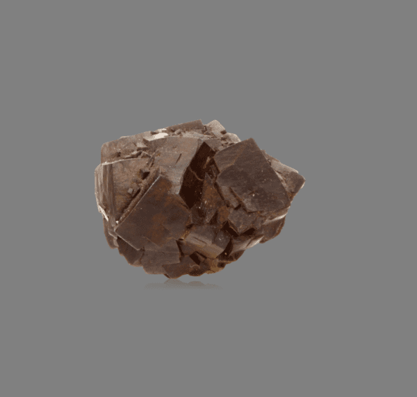 limonite-after-pyrite-2128829971