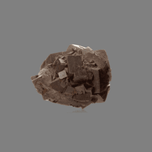 limonite-after-pyrite-2131412231