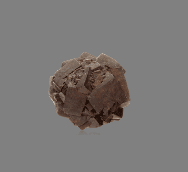 limonite-after-pyrite-946784138