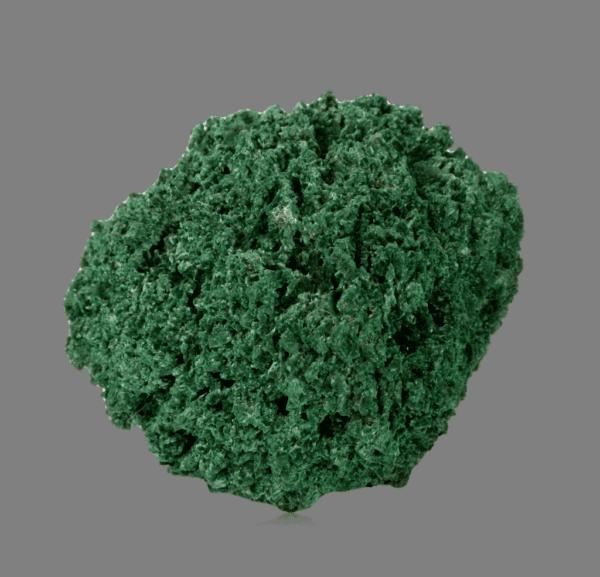malachite-psm-azurite-1159929692