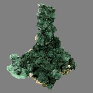 malachite-psm-azurite-1170212245