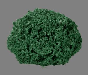 malachite-psm-azurite-1195303705