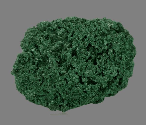 malachite-psm-azurite-2106383120