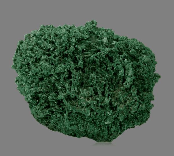 malachite-psm-azurite-47087654