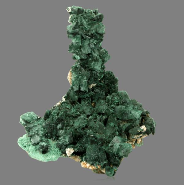 malachite-psm-azurite-83268413