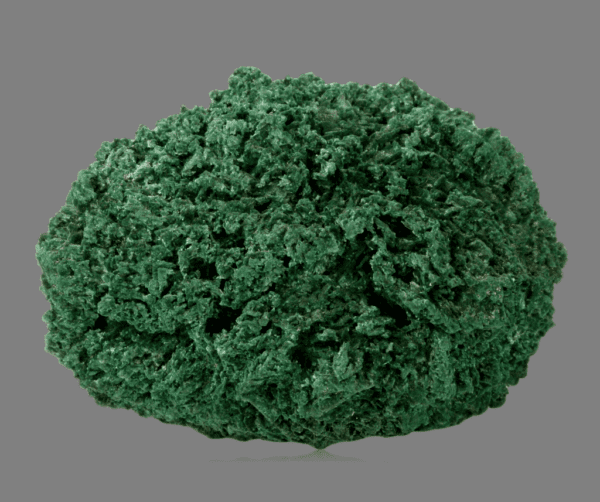 malachite-psm-azurite-969409083