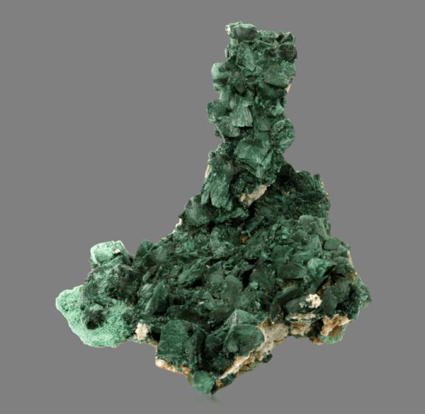 malachite-psm-azurite-989995558