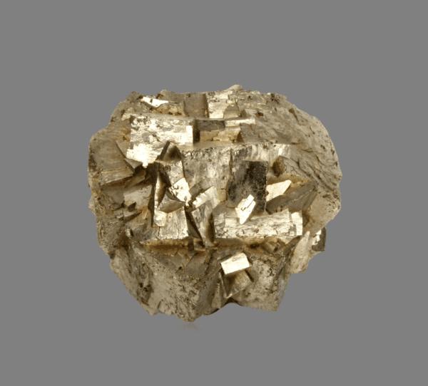 pyrite-1220633060
