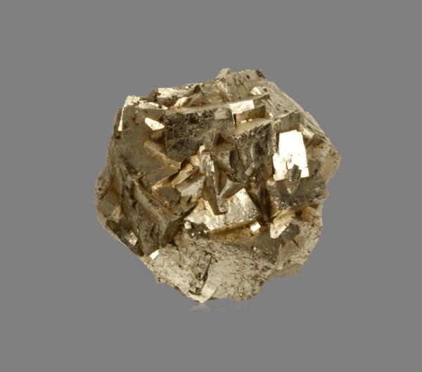 pyrite-156028747