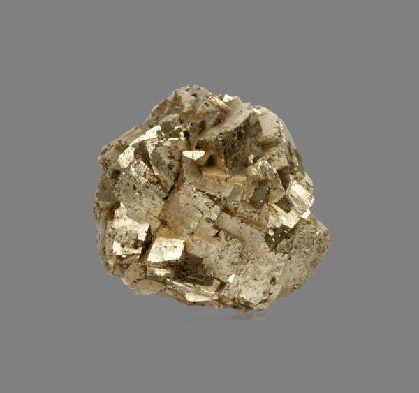 pyrite-340118393