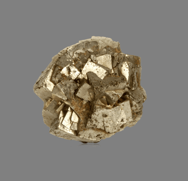 pyrite-34984565